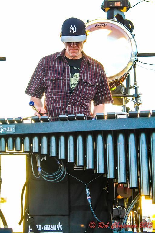 Jim Loughlin